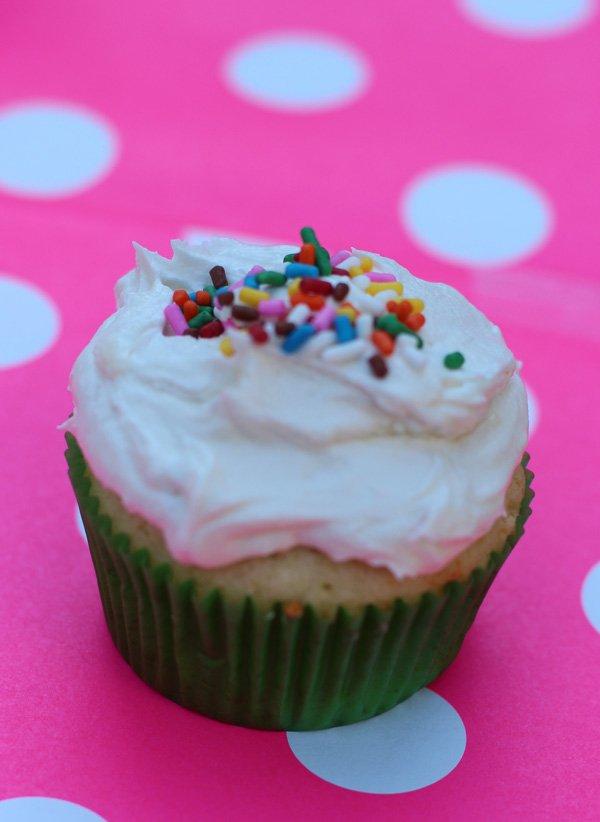 close-up-of-cupcake