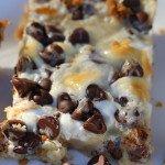 Smores Bar Cookies