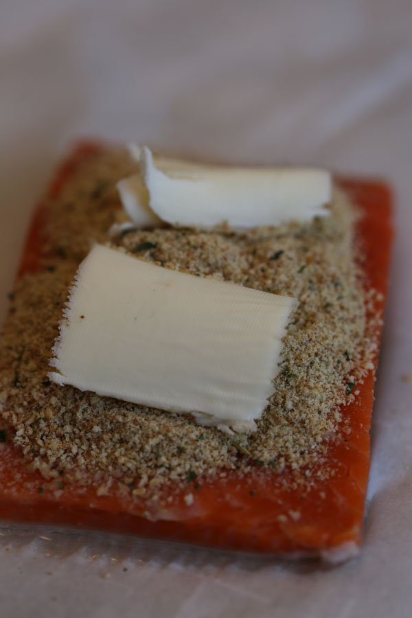 perfect-salmon-before-oven