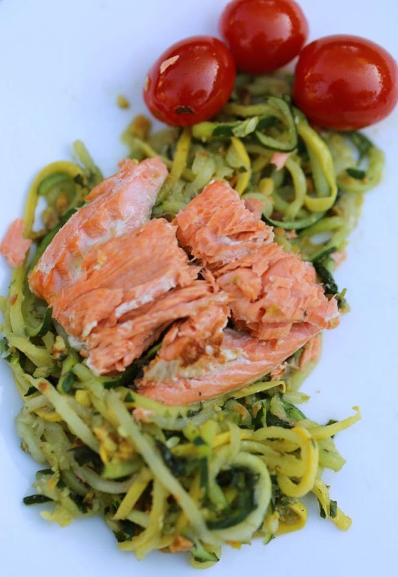 Salmon-and-squash-noodles2